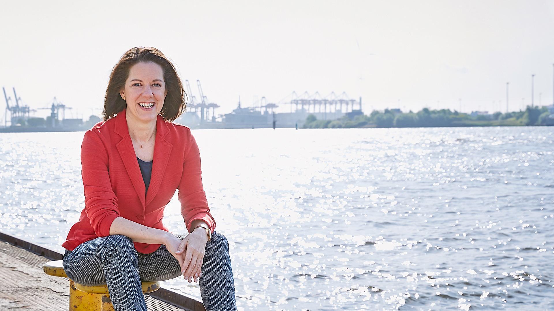 Sandra Reithmayr